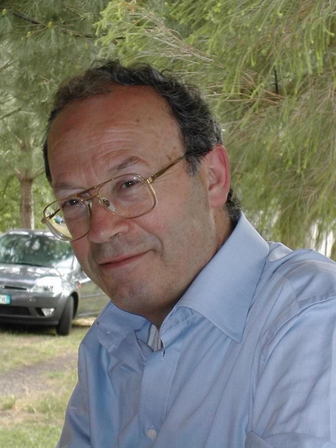Un portale per raccogliere le testimonianze su don Angelo Argentiero