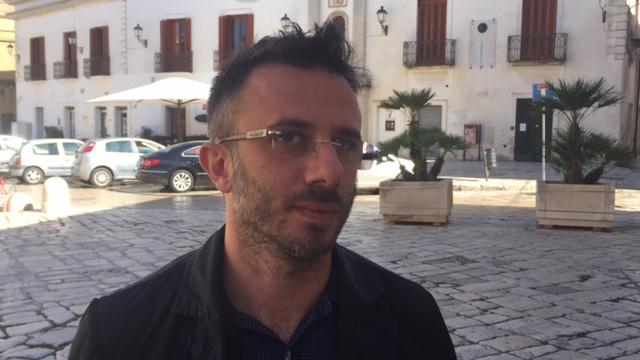 Molfetta chiede le dimissioni di Marchionna. Lunedì la nuova giunta