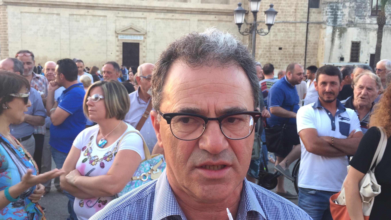 Molfetta risponde a Faggiano sull'assenza al convegno sulla mobilità sostenibile