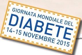 Giornata Mondiale del Diabete a Brindisi: Conoscere per Prevenire