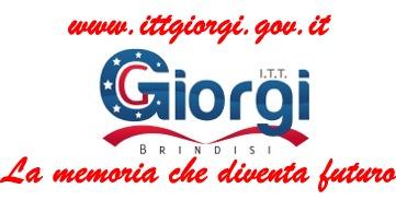 Al Giorgi Sebastiano Somma per presentare l'opera teatrale