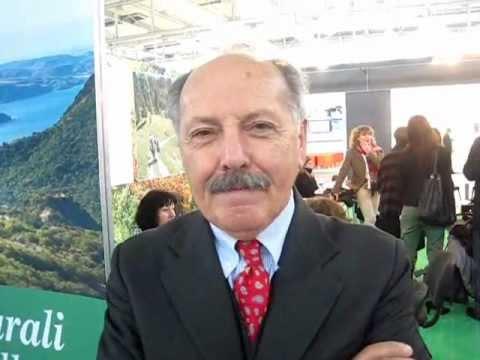 domani al GAL con Fausto Faggioli si discute di sviluppo turistico rurale della Terra dei Messapi