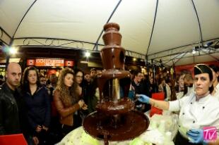 Ritorna a Mesagne il Gran Festival Lindor