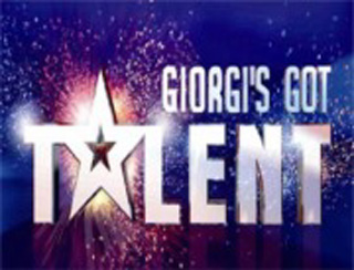 Brindisi, domani all'Impero torna il Giorgi's Got Talent