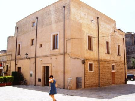 Conserve Italia invita tutti gli agricoltori a Palazzo Piazzo per delle novità