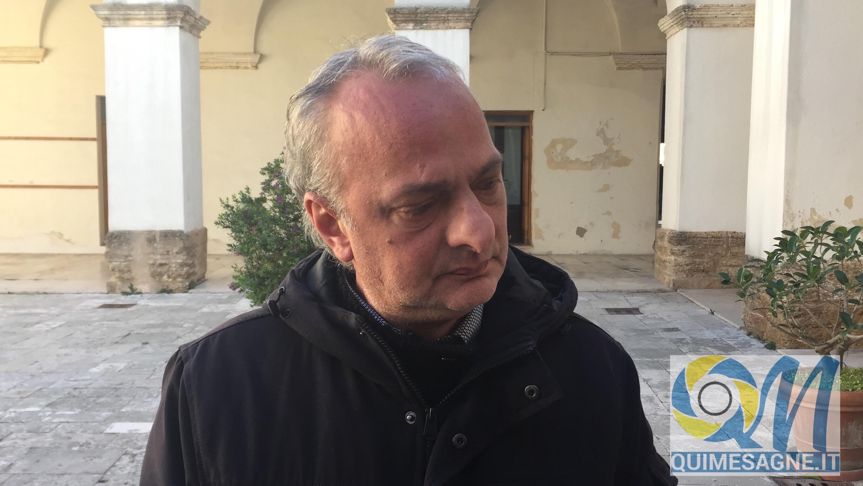 """Multe ristoratori, Marotta: """"Sono mortificato. Provvederemo"""""""
