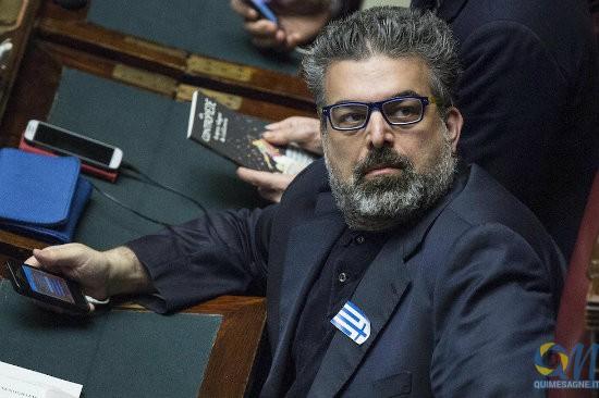 """Rifugiati, Matarrelli: """"Ciracì semina panico. Salvaguardare accoglienza e sicurezza"""""""
