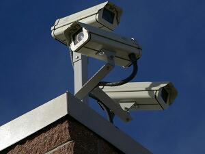 Negato il finanziamento per il progetto di videosorveglianza presentato dal Comune