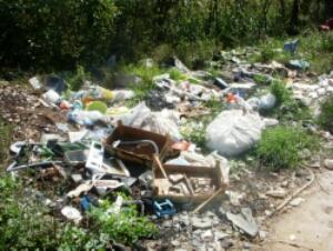 Mancato ritiro dei rifiuti, differenziare bene ogni giorno ecco la soluzione