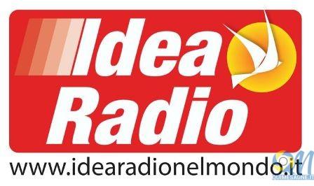 Idea Radio, ecco la programmazione durante la Settimana Santa