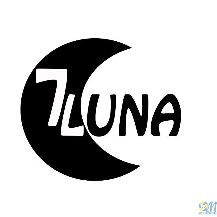Venerdì 11 marzo 'La Settima Luna' canta Dalla nel Carcere di Brindisi