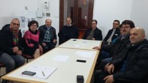 Associazione Antiracket, presto il Protocollo con il Comune
