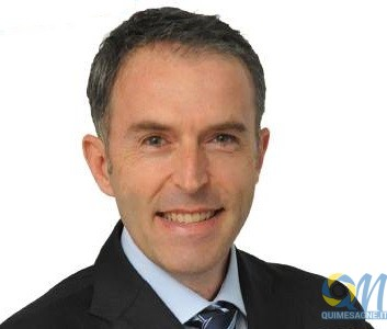 Mauro Resta chiede sospensiva pagamento canone per Passi Carrabili