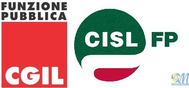 """E' scontro tra Comune e sindacati. Cgil e Cisl: """" La Madonna ccu nni iuta!"""""""