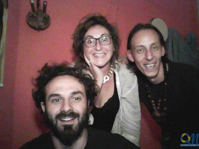"Giuseppe Aresta riconfermato presidente de ""La Manovella"""