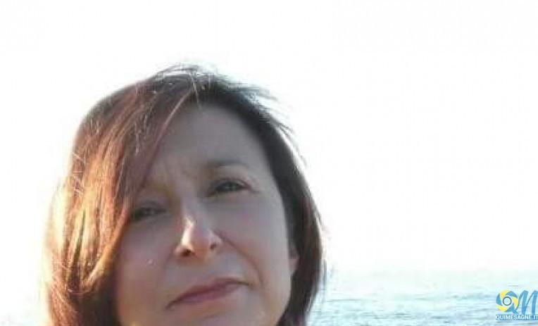Mary Capodieci nella commissione regionale pari opportunità nel lavoro
