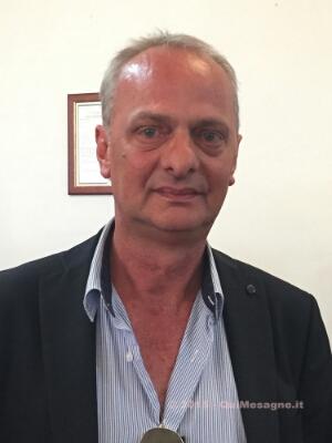 Il Sindaco riorganizza le deleghe assessorili, a Marotta la Polizia Municipale