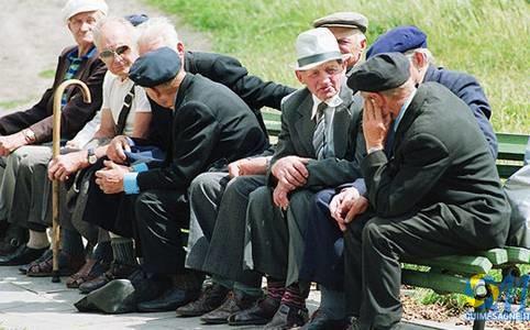 Mesagne: revocata l'autorizzazione al funzionamento di una seconda struttura residenziale socio-assistenziale per anziani.