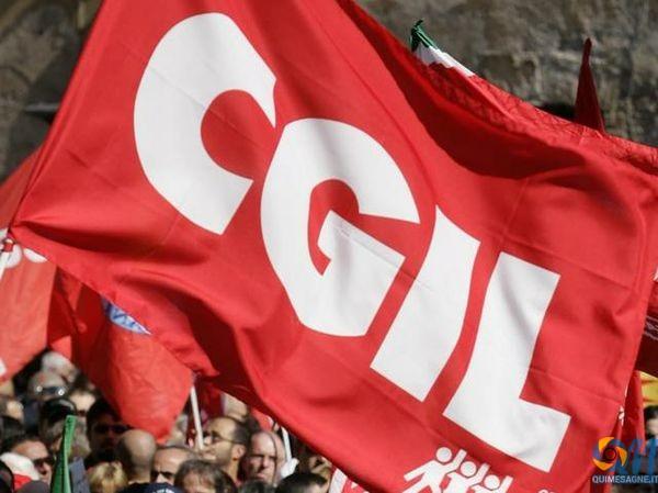 La FP CGIL non è contraria alle assunzione al comune ma dopo un confronto con i sindacati