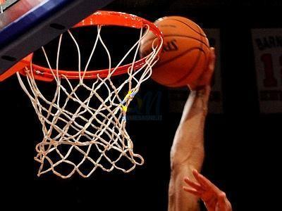 E' la settimana del basket nel cartellone di MesagnEstate 2016