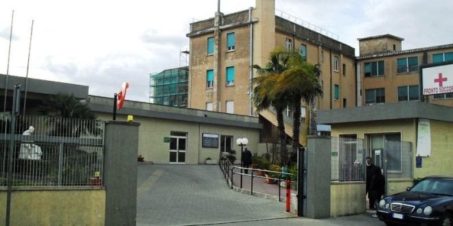 UFFICIO RECLAMI – Niente vaccini all'ospedale di Mesagne, manca l'infermiera