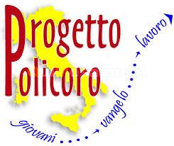 Diocesi di Brindisi-Ostuni, si riparte con il Progetto Policoro