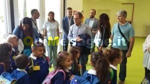 sindaco-scuola