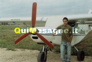 primo-volo-alitalia-2006