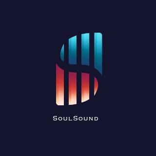 Parte Soul Sound: laboratori musicali gratuiti per giovani tra i 15 e i 35 anni