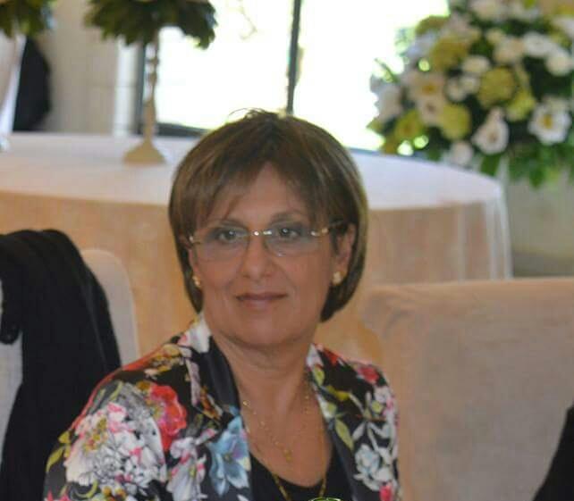 L'Istituto A. Franco piange la prematura scomparsa di Anna Maria Longo