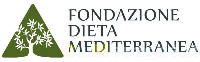 Alla scoperta della Dieta Mediterranea in Puglia