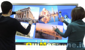 monitormultitouch