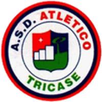 Domenica il Mesagne Calcio va in trasferta a Tricase. Partita durissima!