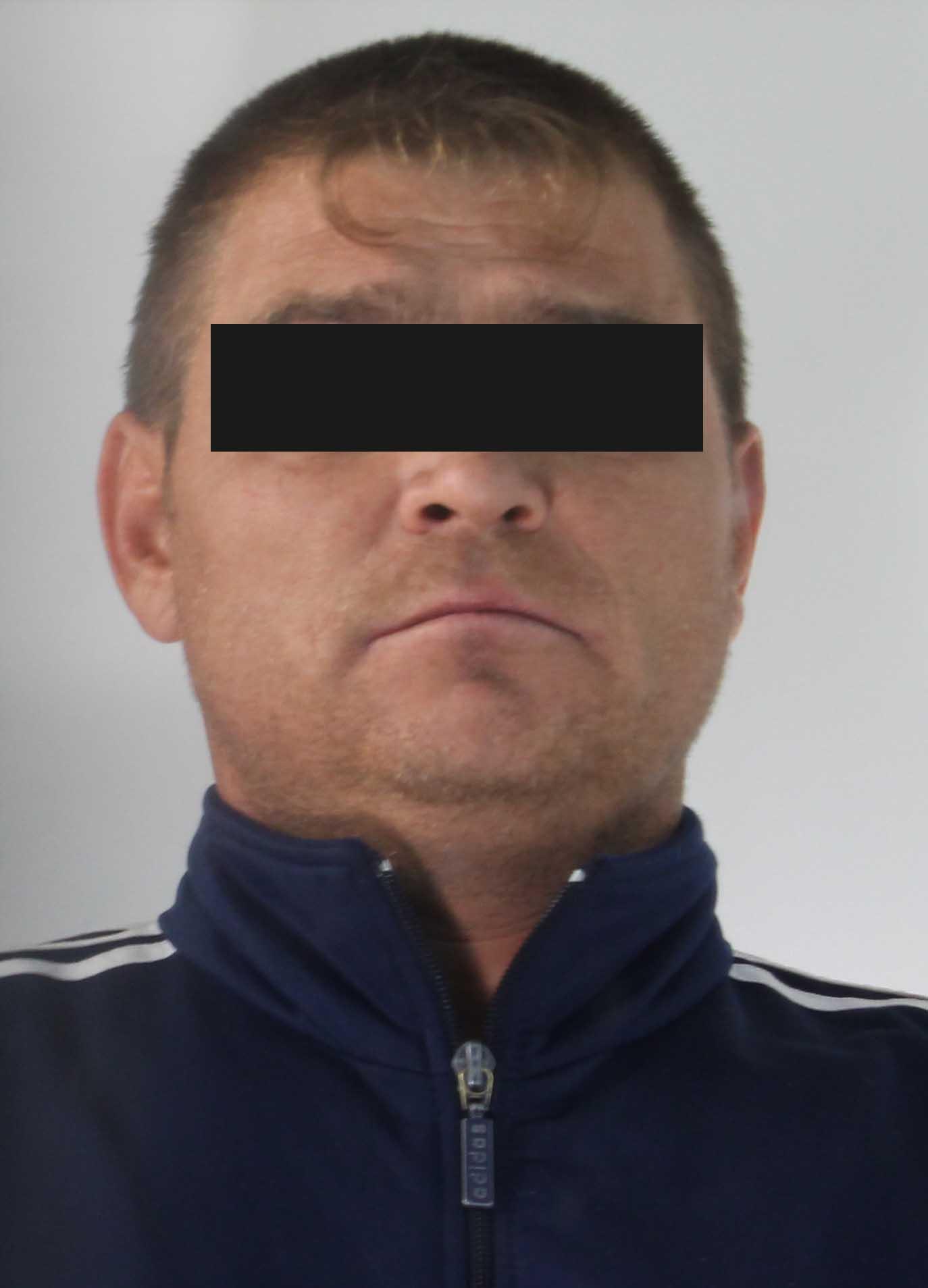 Arrestato per tentato omicidio aggressore rumeno