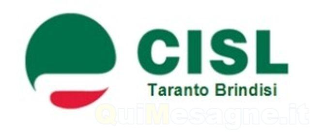 A Tenuta Moreno il primo congresso della FIRST CISL di Taranto e Brindisi