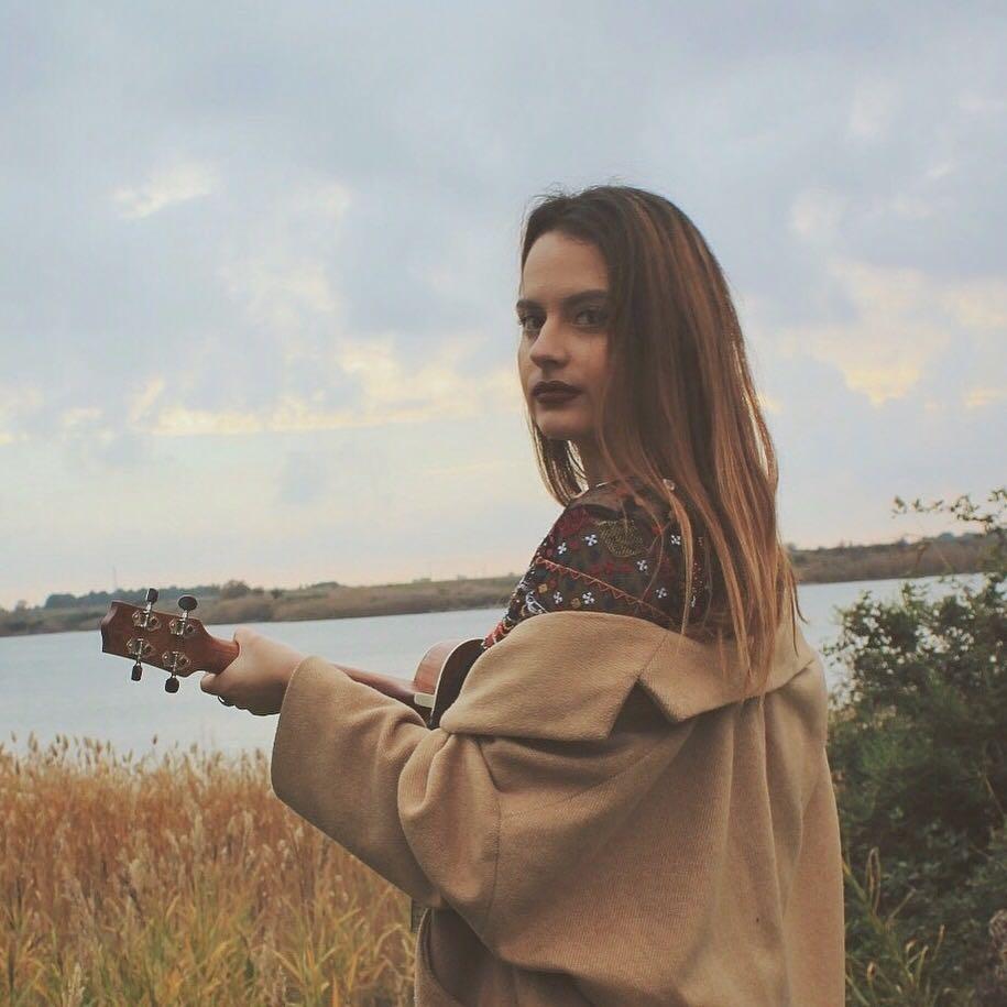 Virgo Sings, un'altra giovane promessa mesagnese arriva in Rai