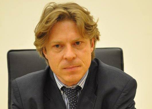 Giuseppe Acierno scelto dal Mef tra i candidati al CdA di ENAV