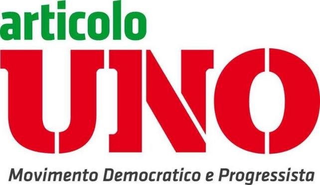 Articolo 1 Movimento Democratico e Progressista apre sede a Mesagne