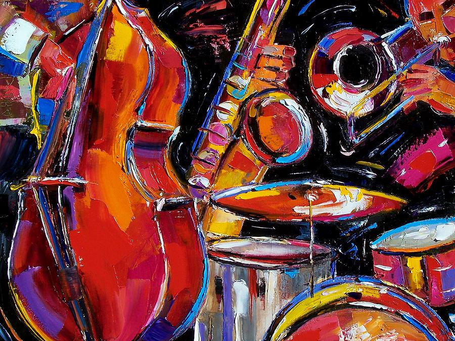 Venerdì 17 Marzo a La Manovella concerto del trio Semeraro-Esperti-Bartolo