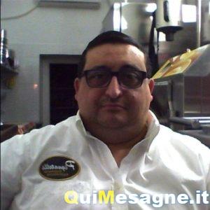Angelo Pignatelli