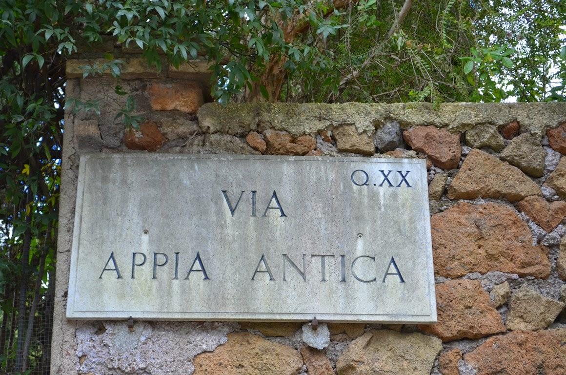 """Mesagne esclusa dall'Appia Day. Dal Comune: """"Non sappiamo niente"""""""