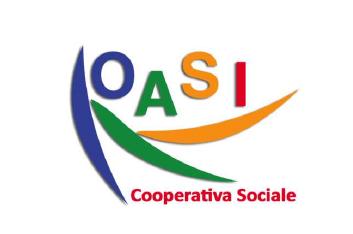 Cooperativa OASI, la storia di un viaggio