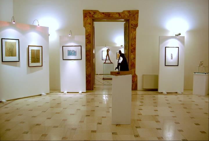 """L'Associazione culturale Eterogenea promuove: """"Stagioni d'Autore, Stagioni nel cuore"""""""