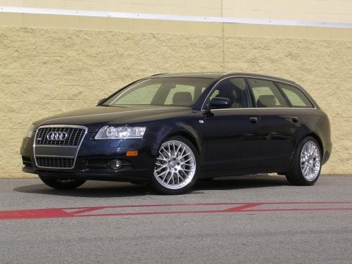 Torna l'incubo dell'Audi A6 a Mesagne – CONDIVIDI