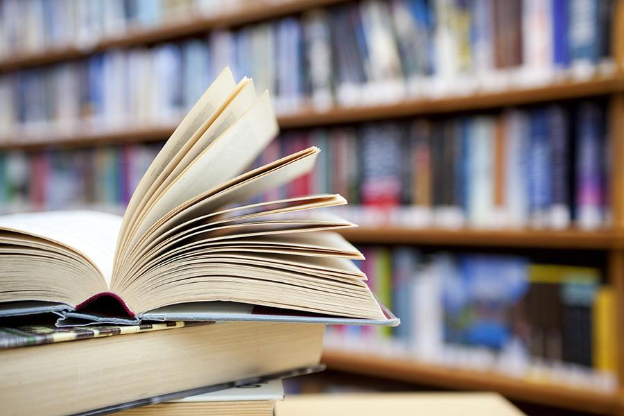 Ecco le novità sulla domanda per i contributi ai libri scolastici