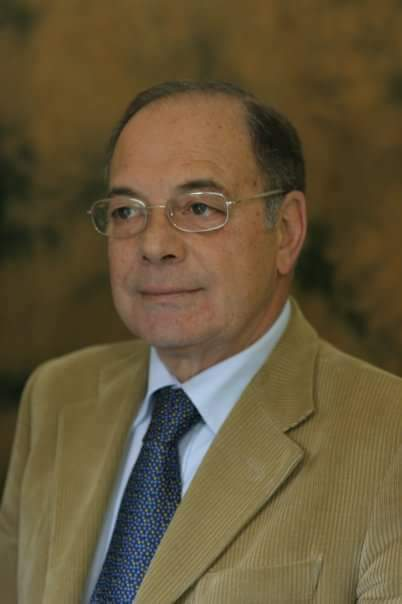 È morto Vittorio Murri