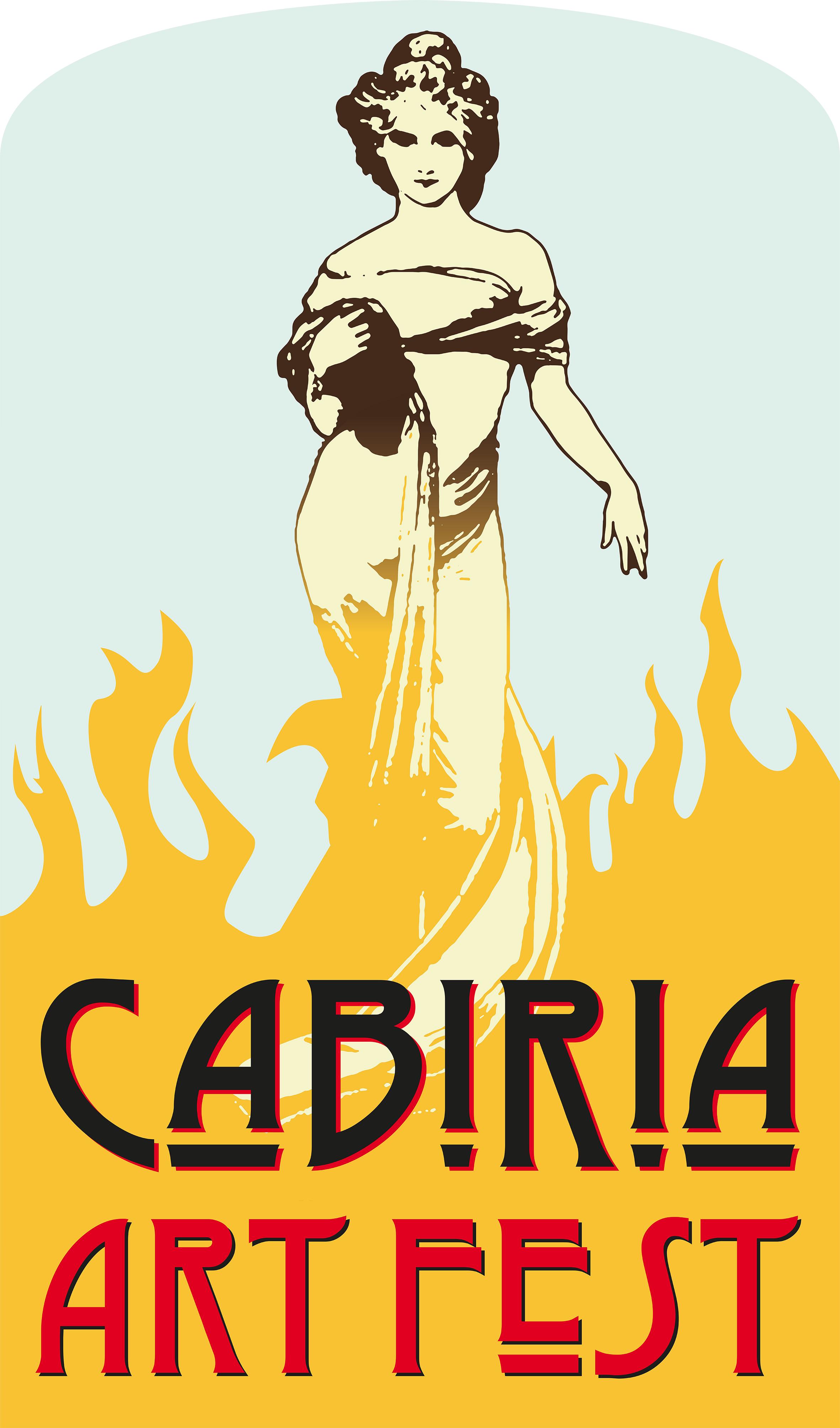 Annullata la quarta serata del Cabiria Art Fest