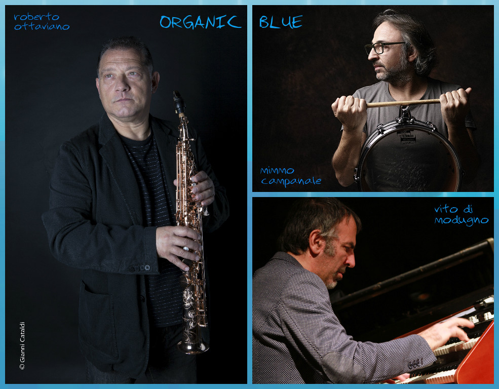 Giudamino Cantina, Venerdì 11 Agosto appuntamento Jazz & Wine