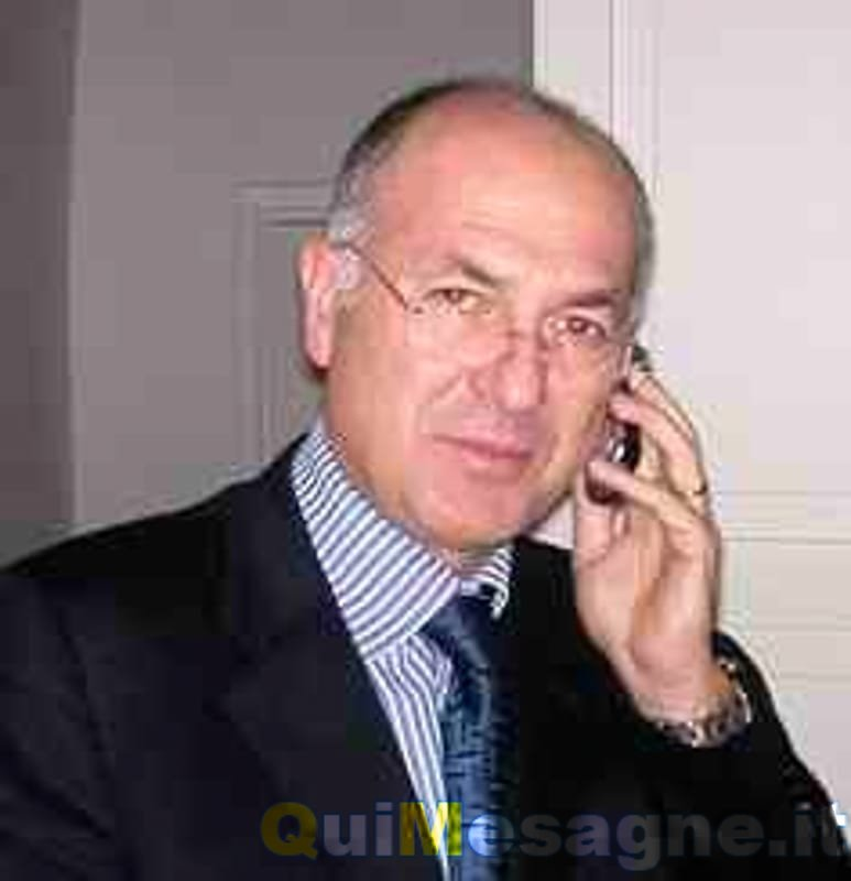 Il diritto di cittadinanza è un diritto universale – di Carmelo Molfetta