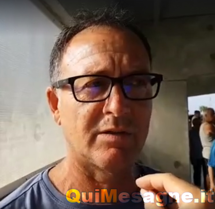 PROMOZIONE – Scopri i pronostici di mister Fernando Argentieri. Tu cosa ne pensi?